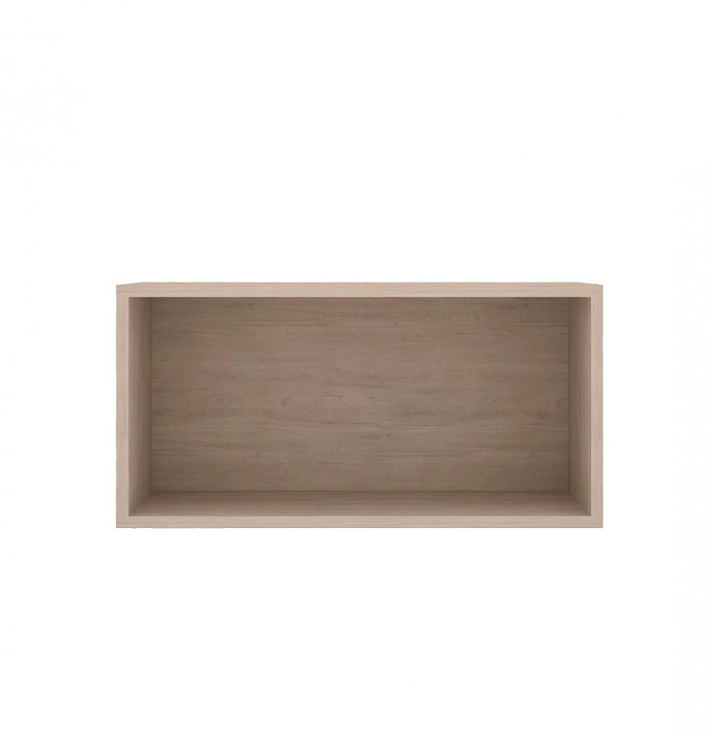 OLUT Nordic style furniture