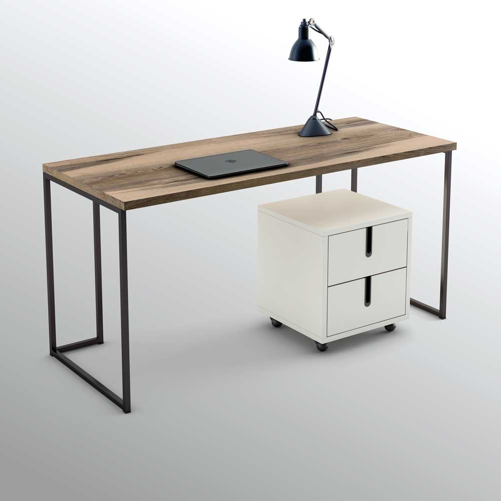 mesa-oficina-nordica-olut - olut