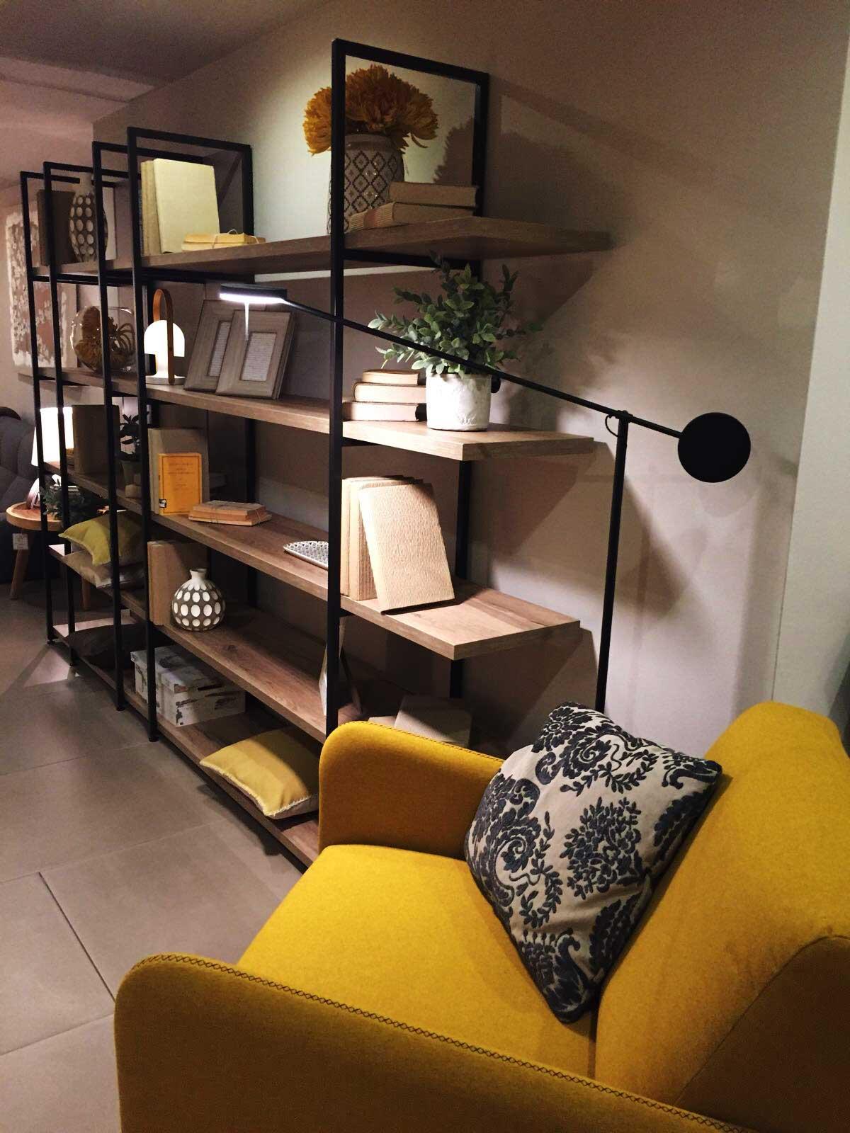 Tiendas Muebles En La Garriga Mueble Salon Comedor La Gavarra  # Muebles Piferrer La Garriga