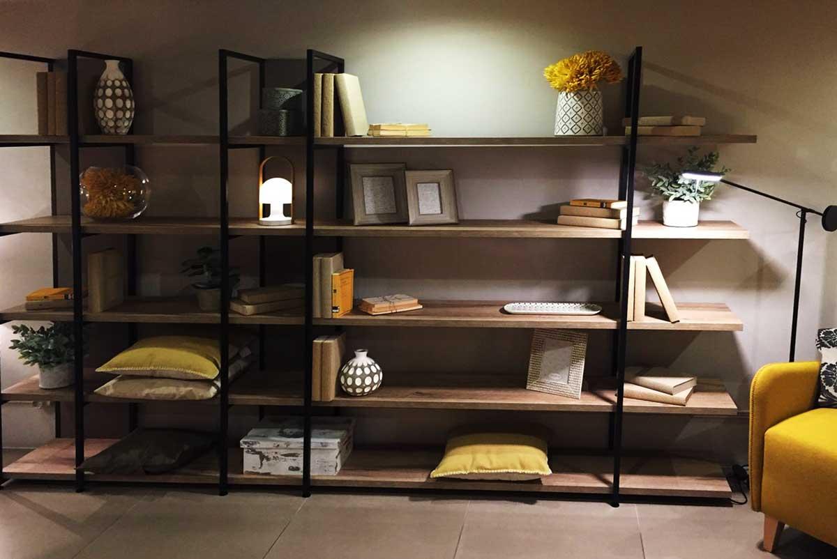 muebles de cocina jofer obtenga ideas dise o de muebles