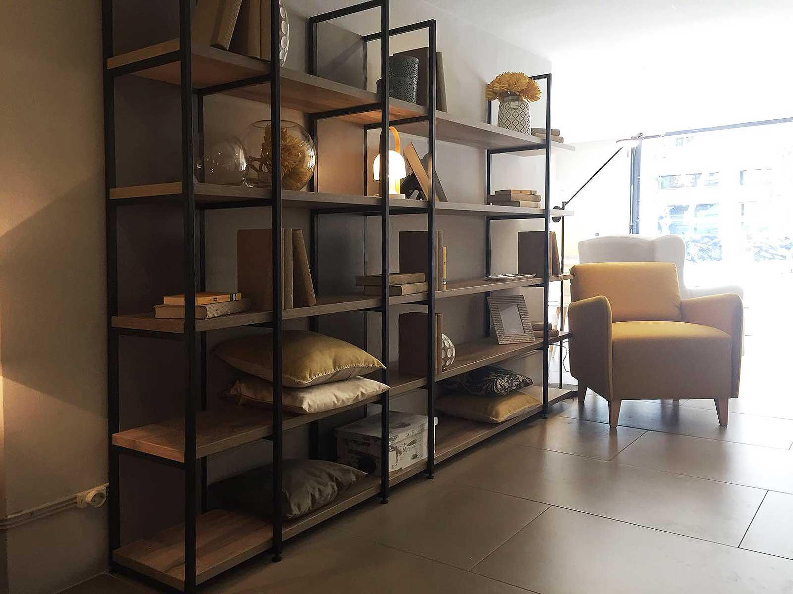 Muebles de cocina jofer obtenga ideas dise o de muebles para su hogar aqu - Muebles en cerdanyola ...