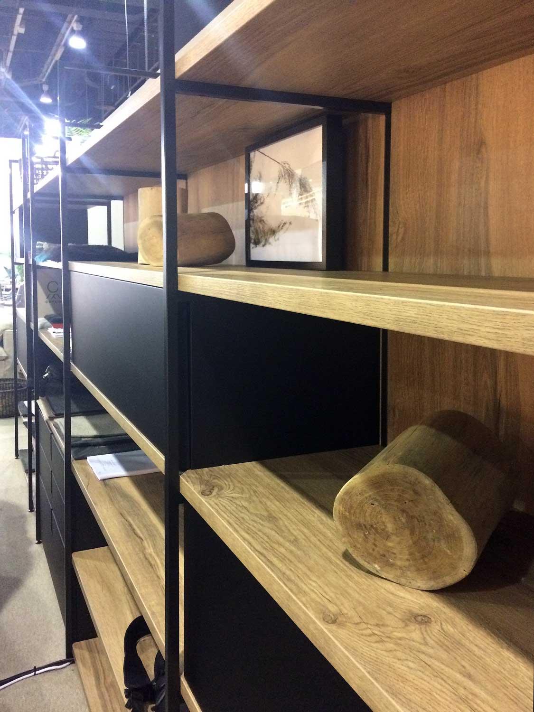 Feria habitat 2018 novedades olut olut for Habitat muebles barcelona
